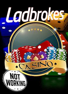 ladbrokes casino + complaints 20nodeposit.com