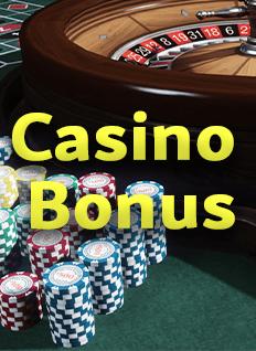 20nodeposit.com casino bonus