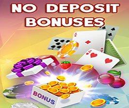 Best No Deposit Games Canada
