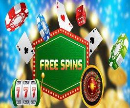Best No Deposit Games real money