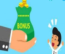 Free Money Bonus Codes Canada