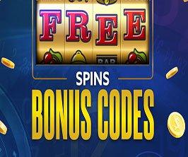 Free Money Bonus Codes bonus + codes