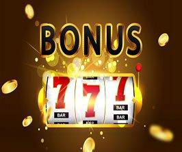 Free Spins vs Bonus Cash