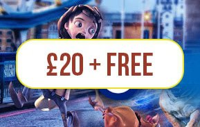free-bonus/all-british-casino