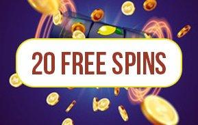 free-bonus/betfred-casino