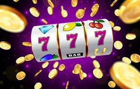 free-bonus/betway-casino