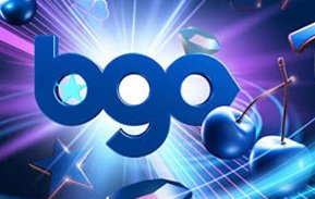 free-bonus/bgo-casino