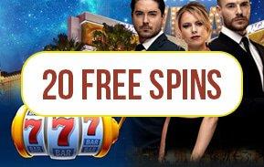 free-bonus/dream-vegas-casino