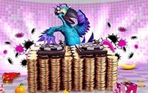 free-bonus/karamba-casino