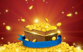 free-bonus/mansion-casino