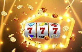free-bonus/mr-play-casino