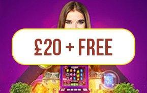 free-bonus/party-casino