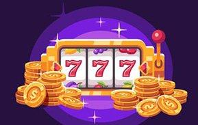 free-bonus/playzee-casino