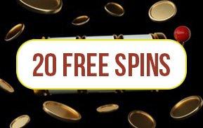 free-bonus/regent-play-casino