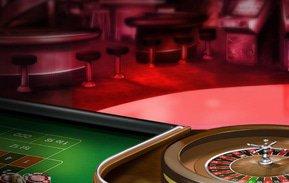 free-bonus/virgin-games-casino