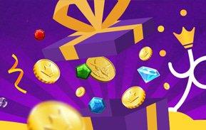 free-bonus/yako-casino
