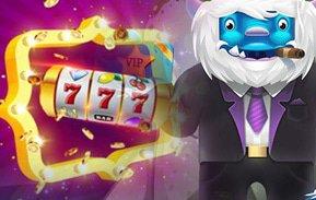 free-bonus/yeti-casino