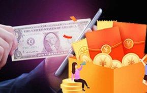 reload-bonus-cash-offers